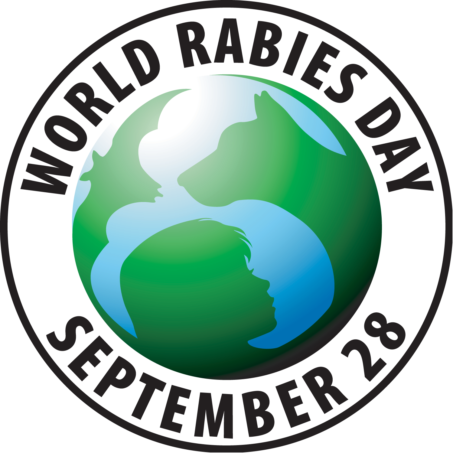 rabies day 2017.png