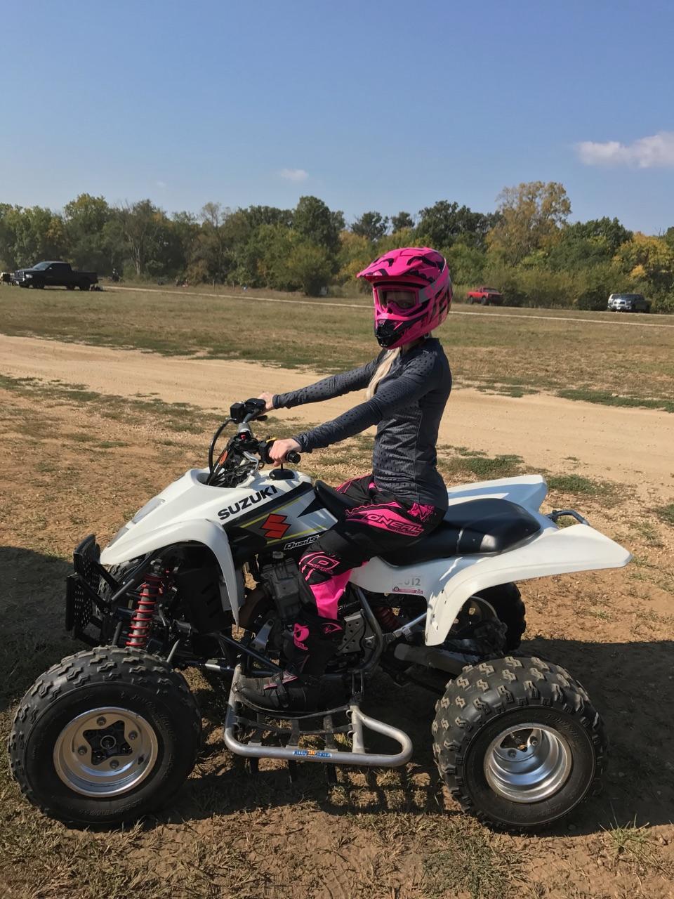 ATV Riding.jpeg