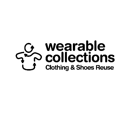 Wearable Collections