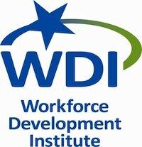 Workforce Development Institute