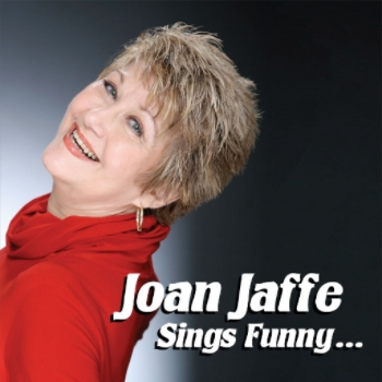 joan's cd is available at   cdbaby.com   amazon    itunes