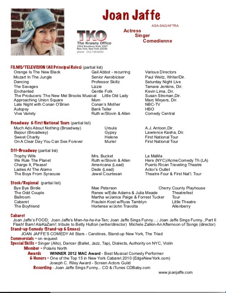Joan Jaffe's Resume.jpg