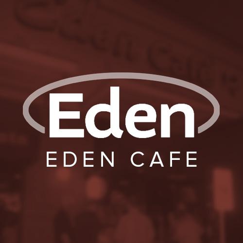 Community Partners - Eden.jpg