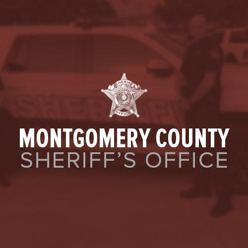Community Partners - Mont Sheriff.jpg