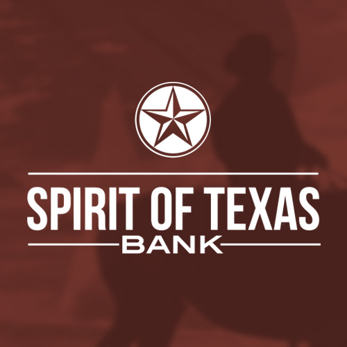 Community Partners - Spirit of Texas.jpg