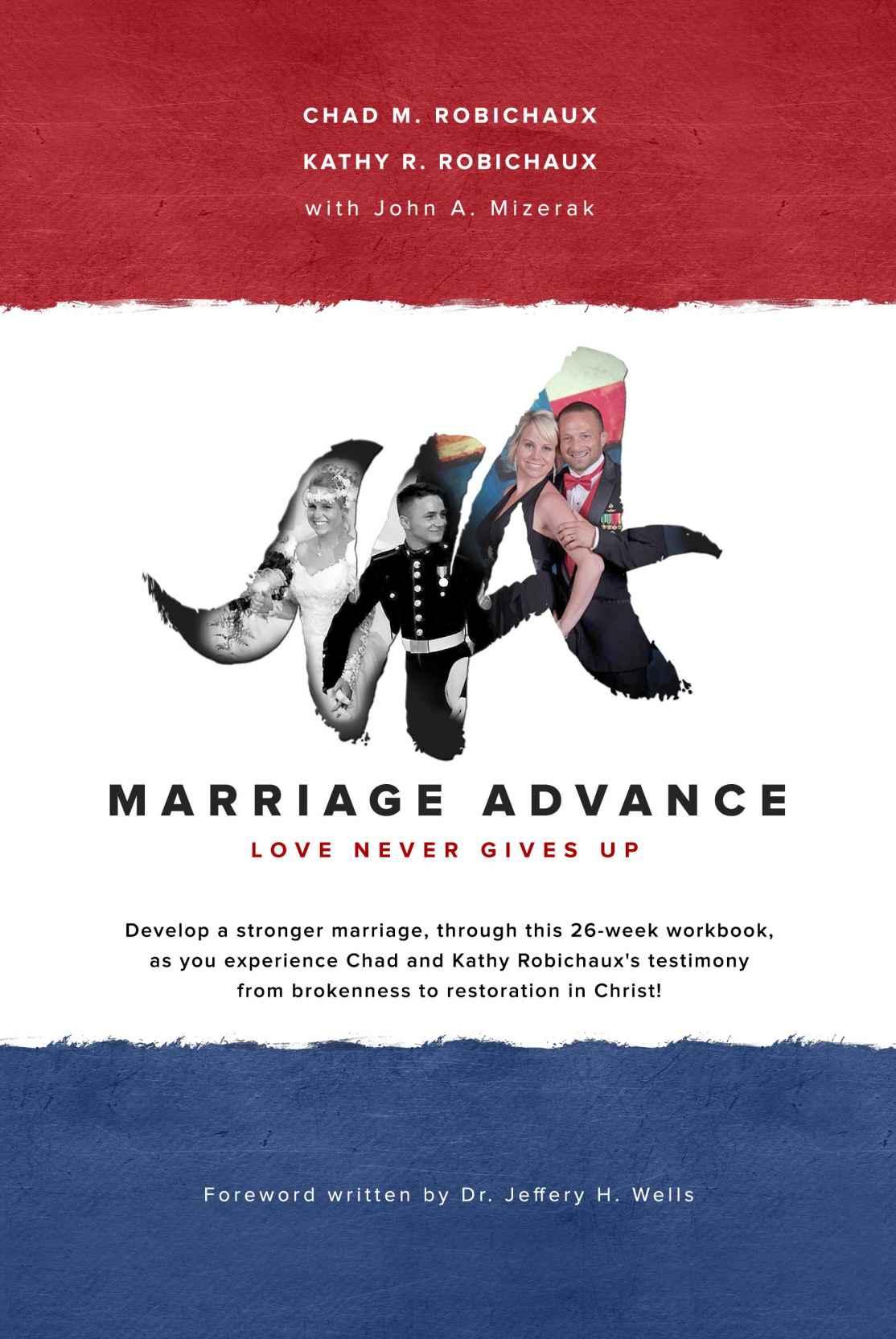 Marriage Advance.jpg