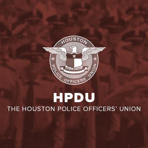 Community Partners - HPDU.jpg