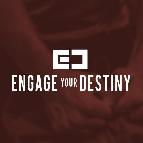 Community Partners - Engage Your Destiny.jpg