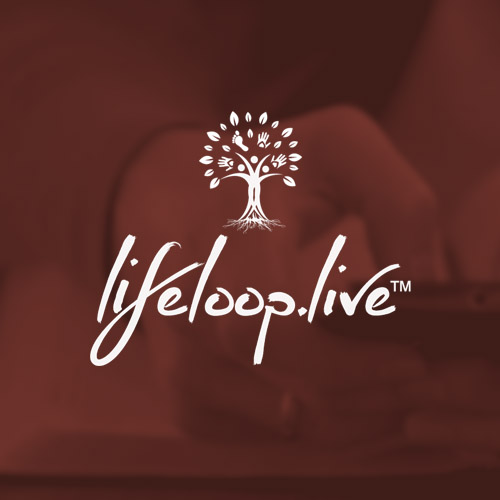 Community Partners - LifeLoop.jpg