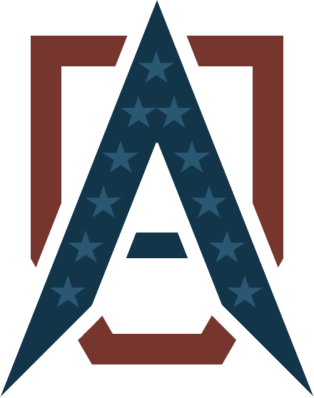 SA Logo - sm 01.png