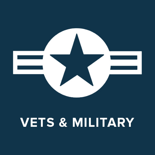Portal Buttons - Vets & Military.jpg