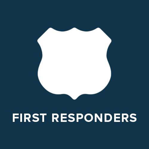 Portal Buttons - First Responders.jpg