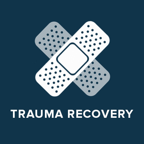 Portal Buttons - Trauma Recovery.jpg
