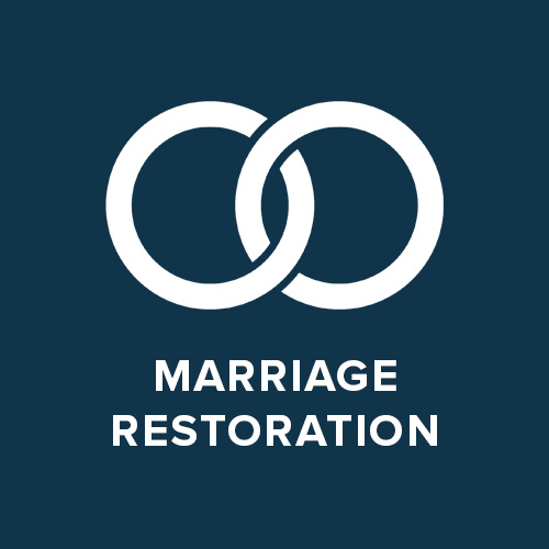 Portal Buttons - Marriage Restoration.jpg