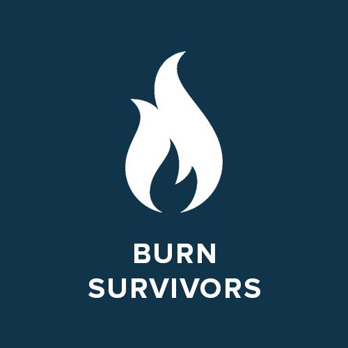 Portal Buttons - Burn Survivors.jpg