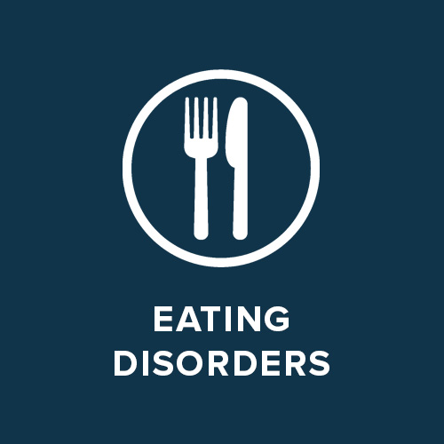 Portal Buttons - Eating Disorders.jpg