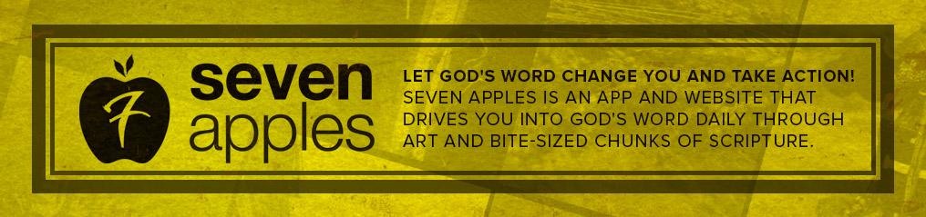 7 Apples Banner.jpg