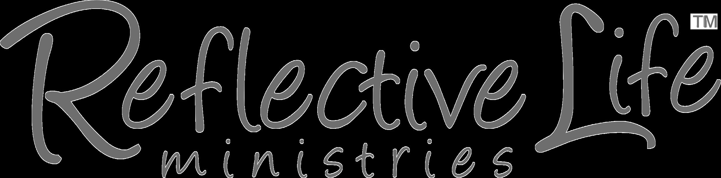RLM-Logo-Text grey.png