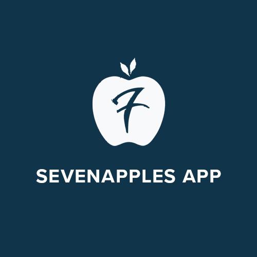 Resource Buttons - Seven Apples.jpg