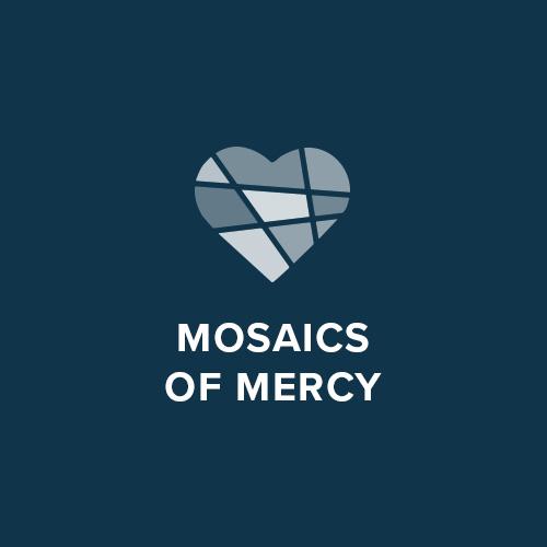 Resource Buttons - mosaicsofmercy.jpg