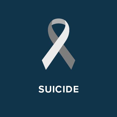 Portal Buttons - Suicide.jpg