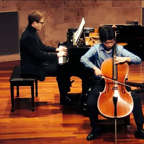Nicholas-Dold-Accompanying-Pianist-Cello.jpg