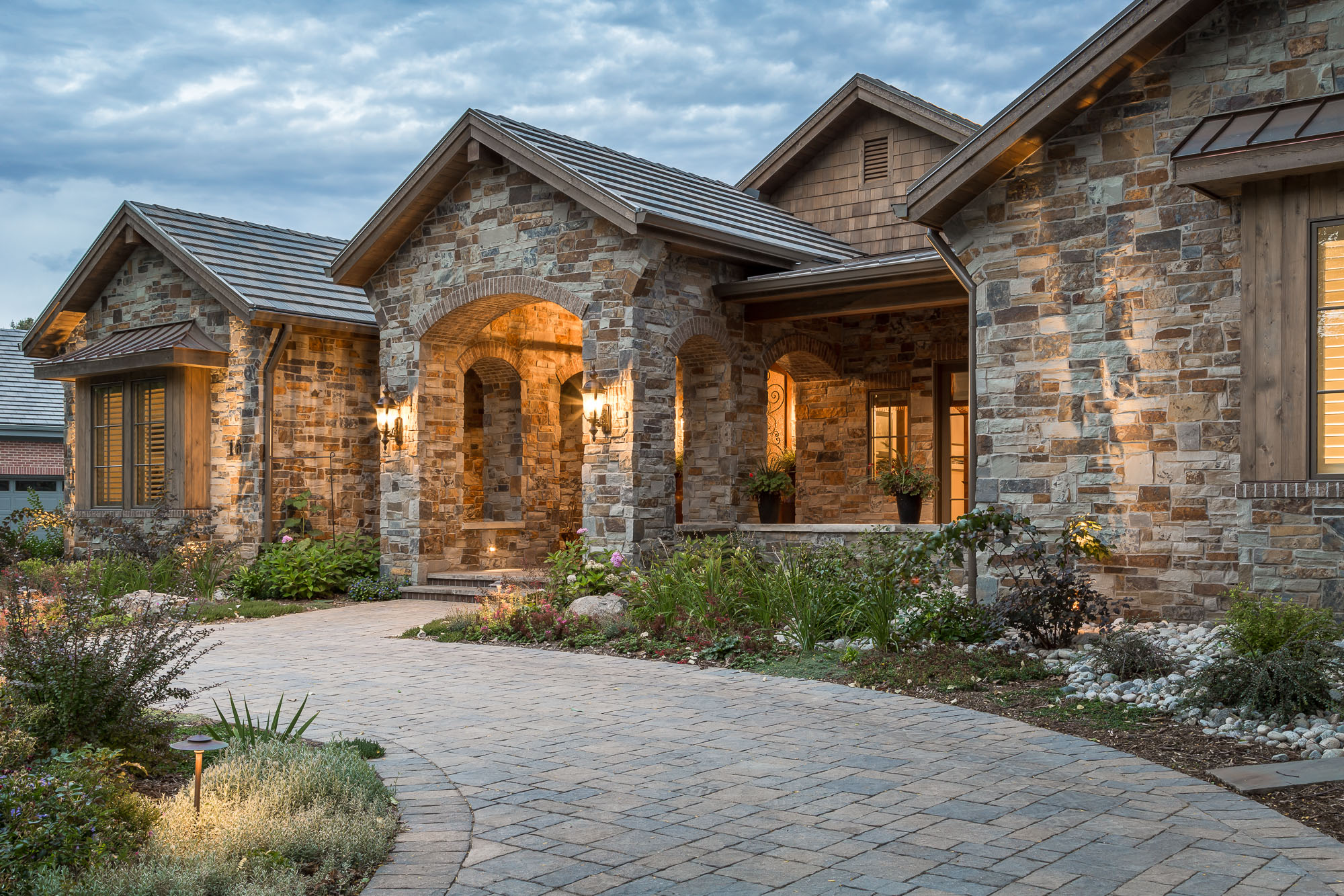 Colorado Hill Country | Littleton