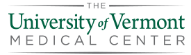 UVM-Medical-Center-logo.png