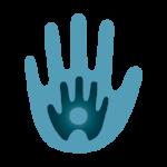 THINKMD_MEDSINC-Hand.png