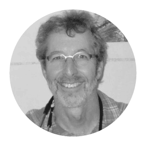 Dr. Barry     Finette