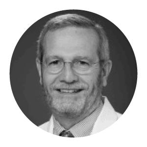 Dr.  Barry Heath