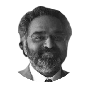 Asim Zia, PhD    Associate Professor, University of Vermont