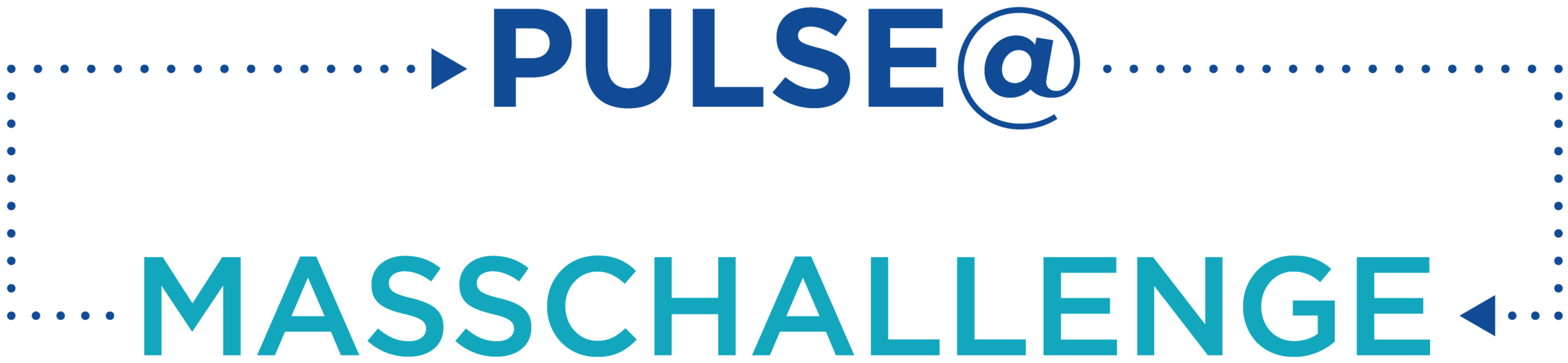 PULSE-Logo-Color.png