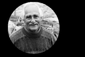 Robert H. Gilman    Professor, John Hopkins Bloomberg School of Public Health
