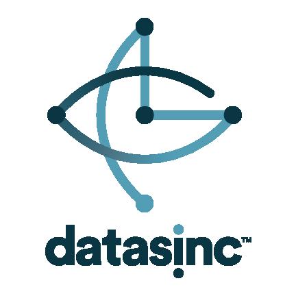 DATASINC_LOGO_CMYK.png