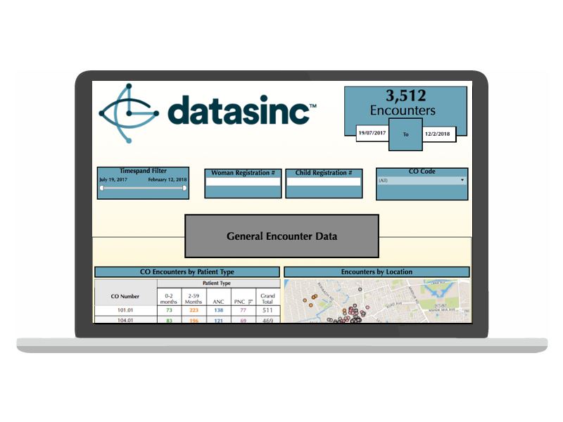 Track-Your-Users_DATASINC_HD.png