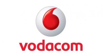 Vodacom image.jpg