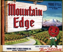 Mountain Edge.jpg