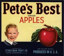 Petes best.jpg