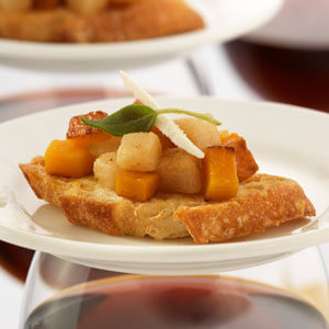 Pear-and-Squash-Brushetta.jpg