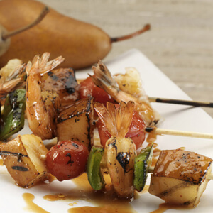 grilled-asian-shrimp-skewers-with-pears.jpg