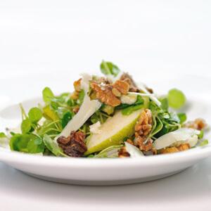 pear-and-watercress-salad.jpg