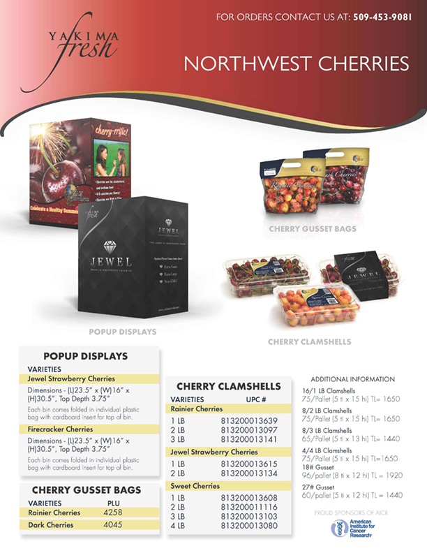 YakimaFresh-SellSheet-Cherries-2017.jpg