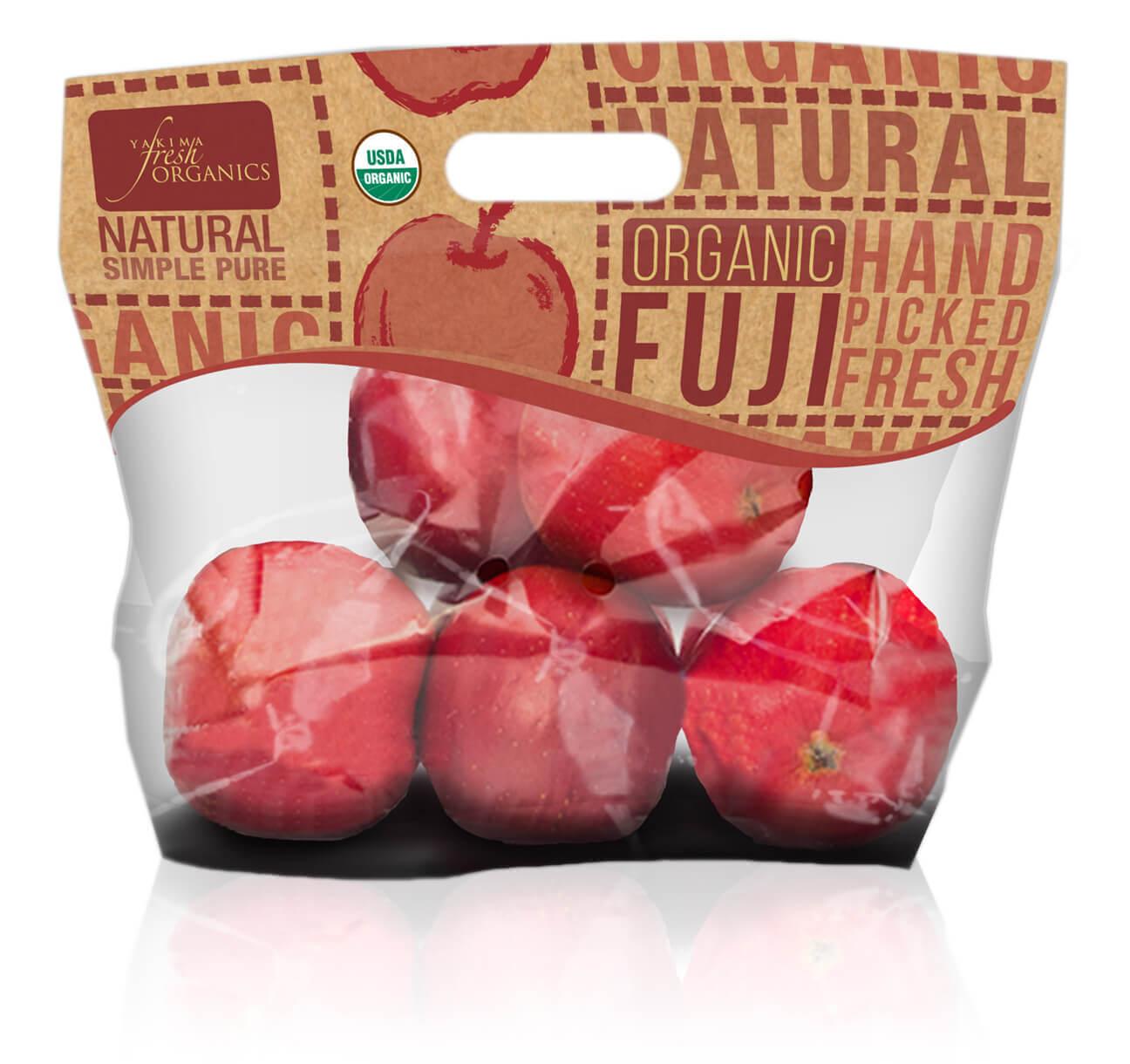YFM-Organic-Fuji-gussetbag-front.jpg