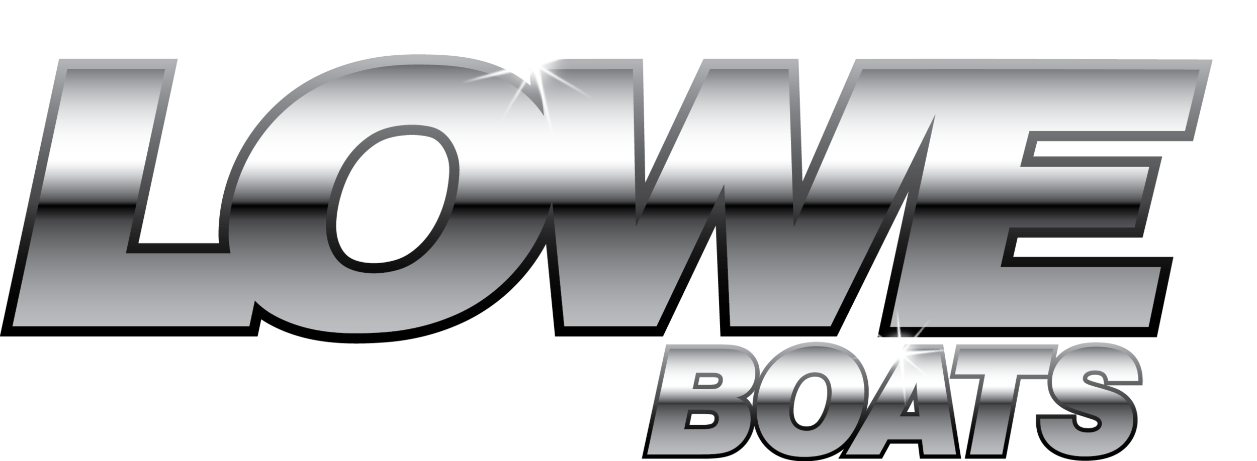 Lowe_Boats_Logo.png