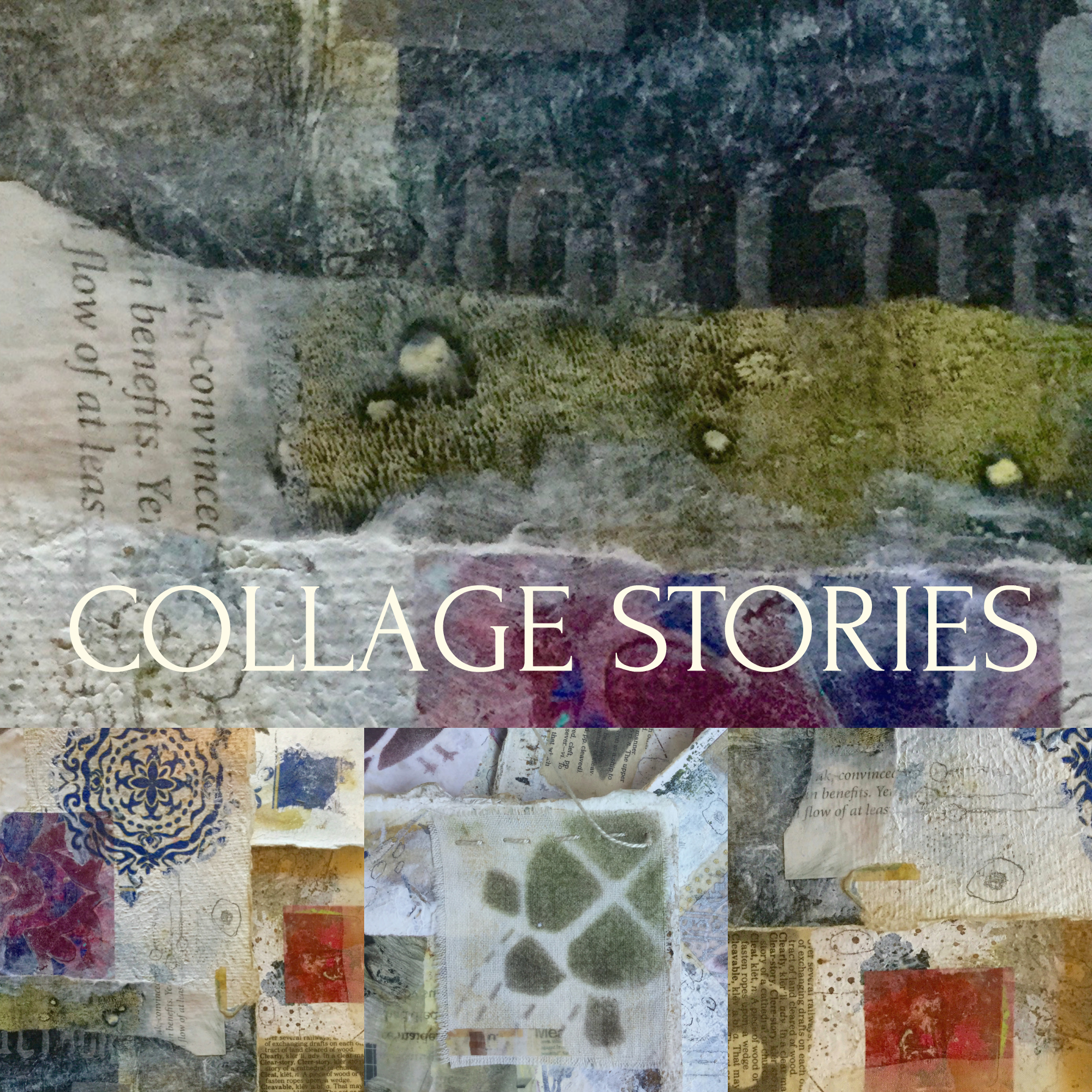 Collage Stories.jpg