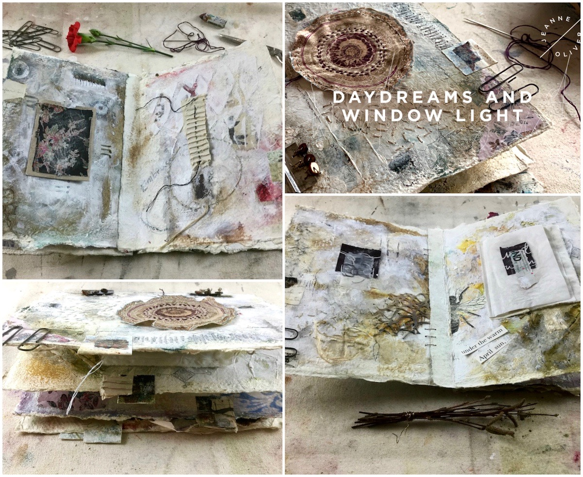 Daydreams-and-Window-Light-Collage-copy (1).jpg