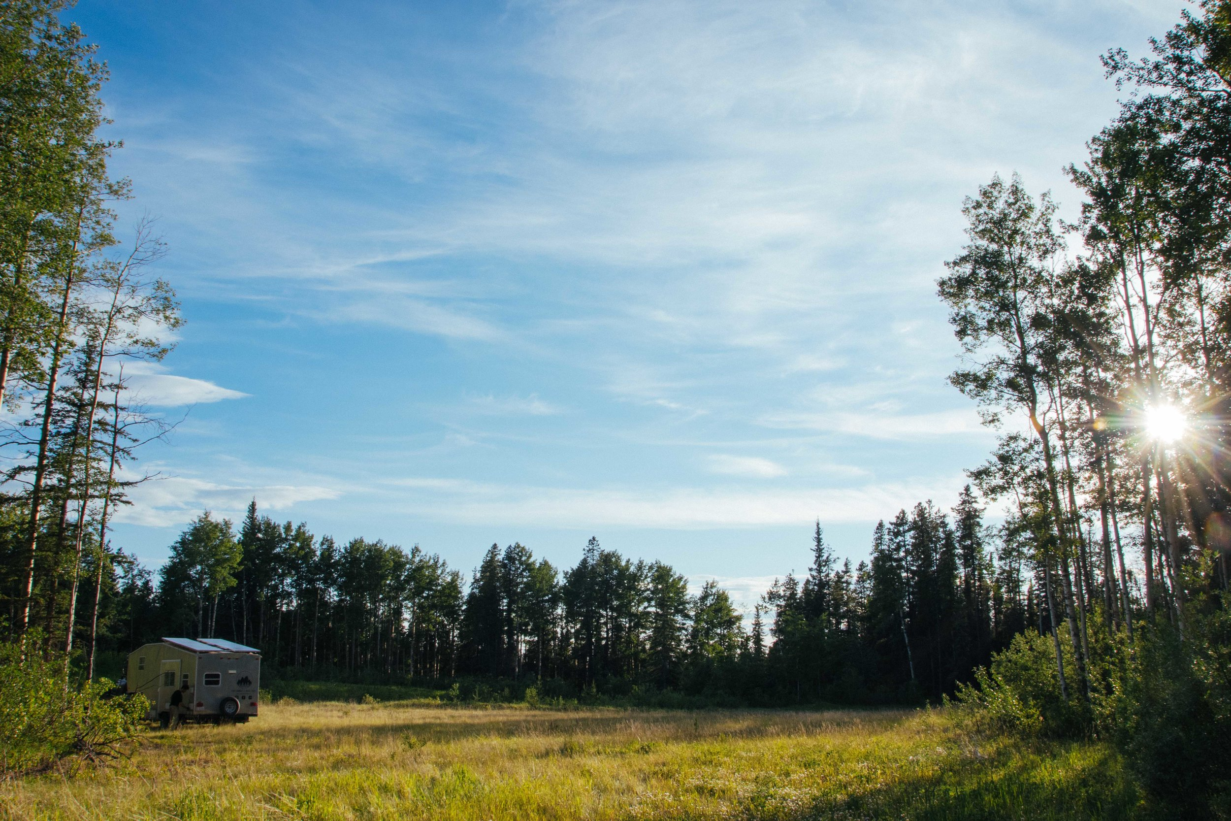LSRF wild camping in Alberta.jpg