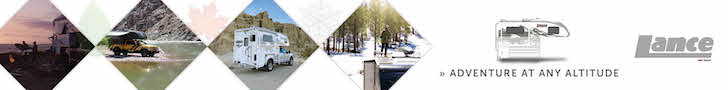 ROVA_728x90_BannerAd_V1.jpg