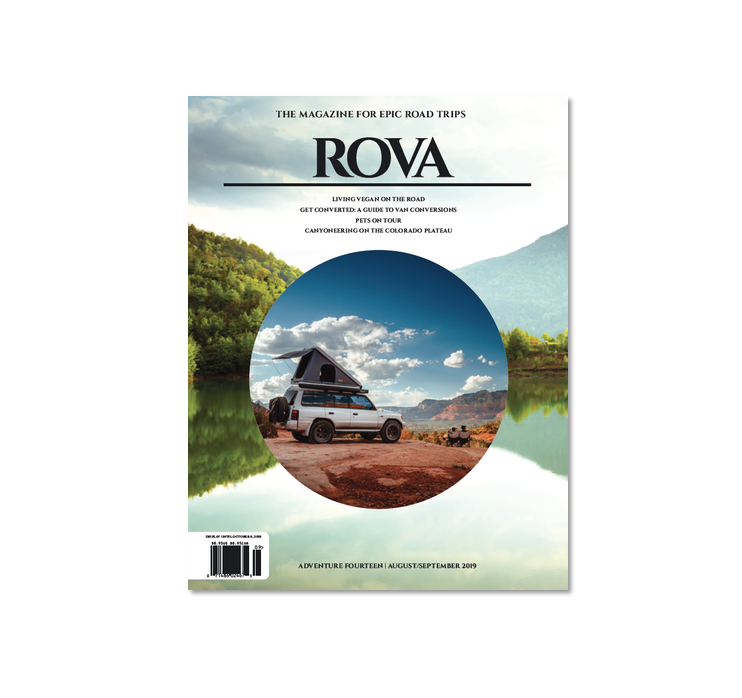 ROVA 14 for web.png